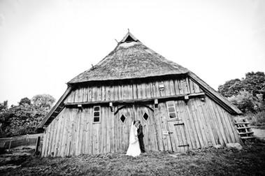 Hochzeitsfoto-11.jpg