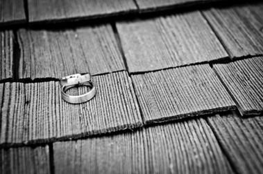 Hochzeitsfoto-8.jpg