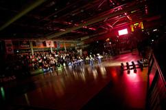 Sportfotos-3.jpg