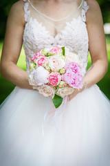 Hochzeitsfoto-40.jpg
