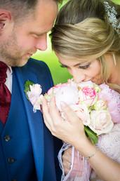 Hochzeitsfoto-41.jpg
