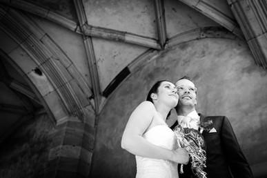 Hochzeitsfoto-23.jpg