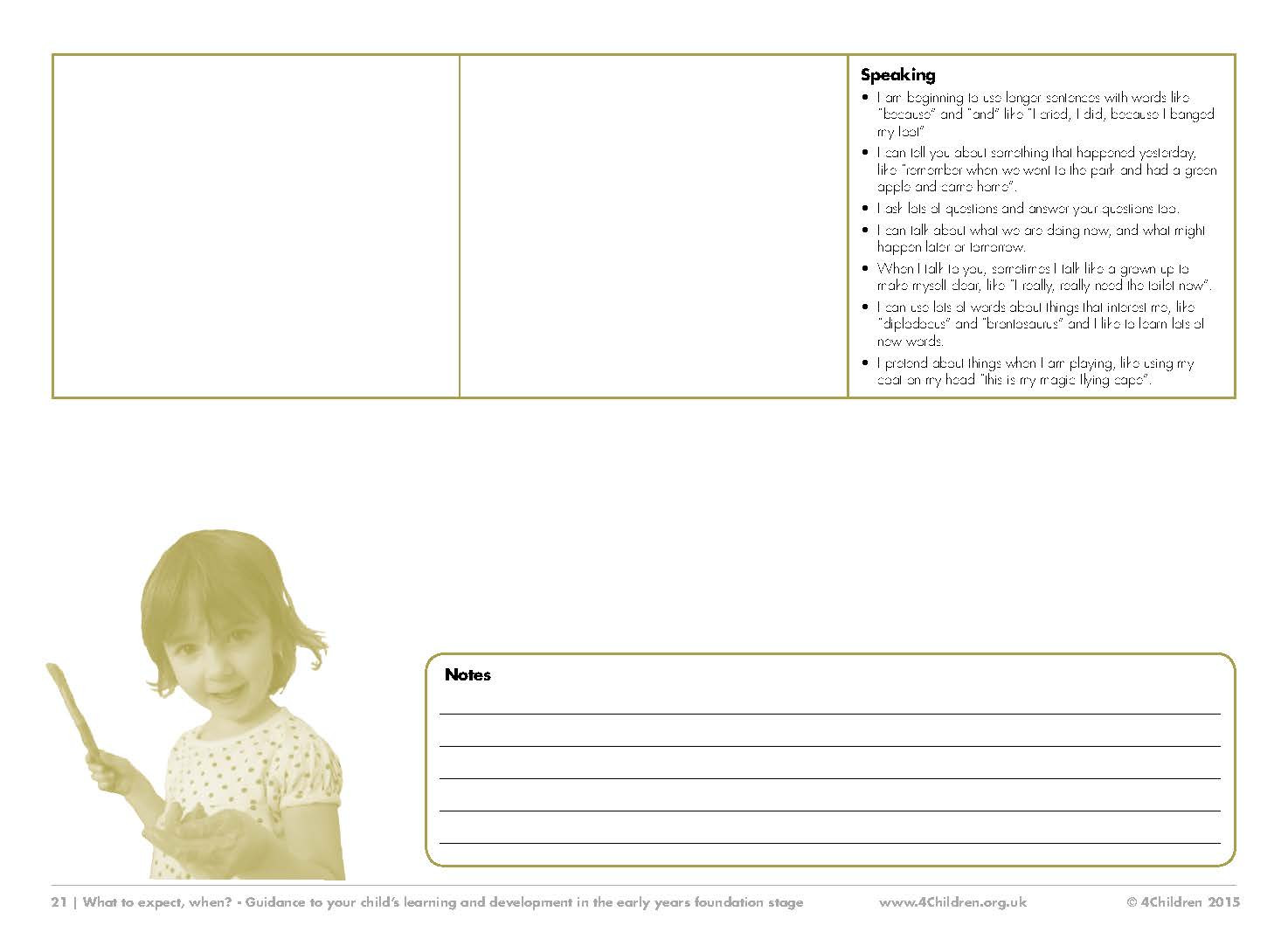 Parents Guide of EYFS_Page_21.jpg