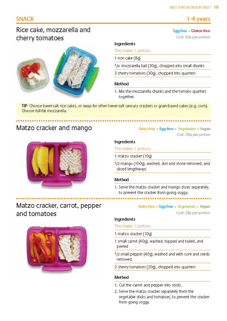 Eating Well Snacks for 1-4 _Page_20.jpg
