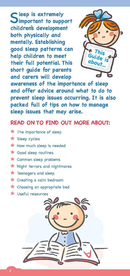Good Night Guide for Children_Page_02.jp