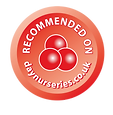 Daynurseries co uk Recommended On copy.p