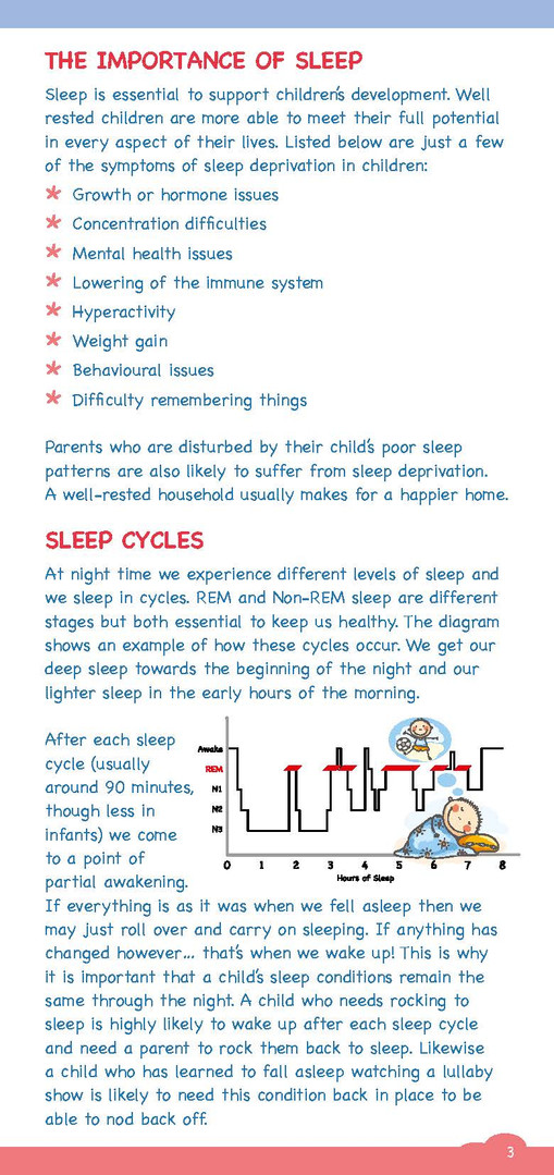 Good Night Guide for Children_Page_03.jp