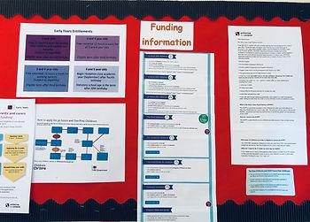 funding information for parents.jpg