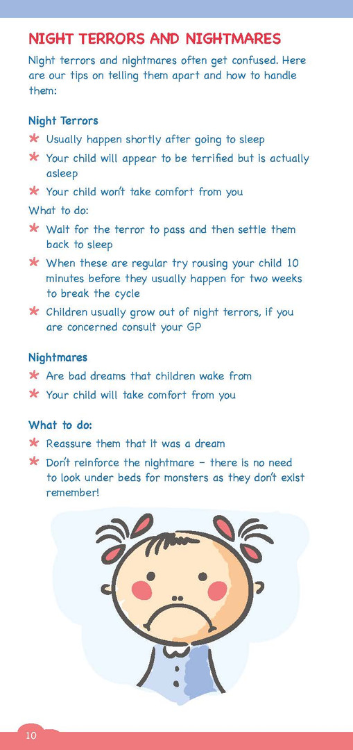 Good Night Guide for Children_Page_10.jp