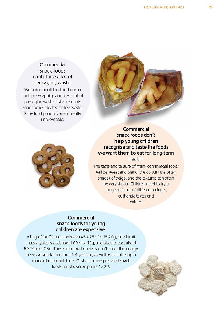 Eating Well Snacks for 1-4 _Page_16.jpg
