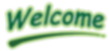 Welcome transparent-01.png