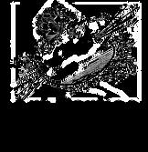LN Art Parties Logo.png