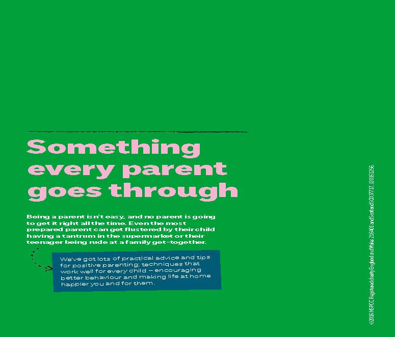 NSPCC Positive Parenting_Page_16.jpg