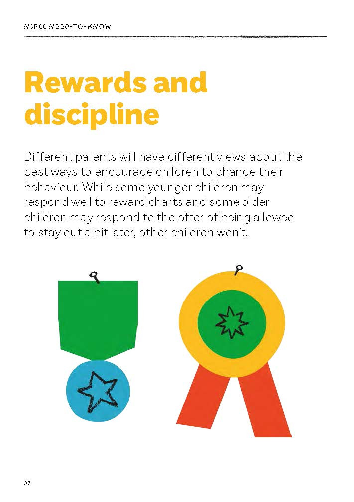 NSPCC Positive Parenting_Page_08.jpg