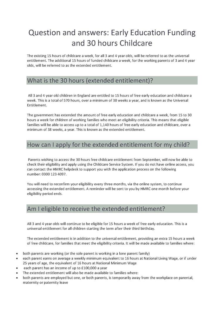 FAQ 30 Hours_Page_1.jpg