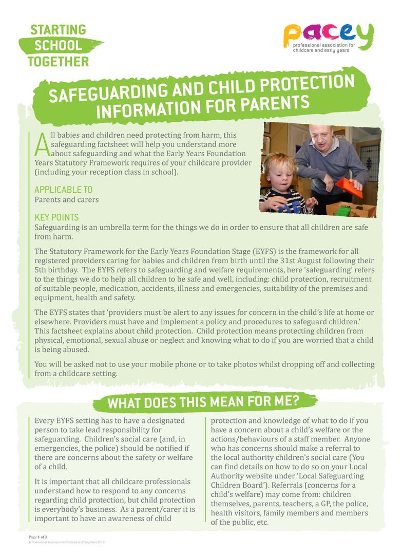 Safeguarding for Parents_Page_1.jpg
