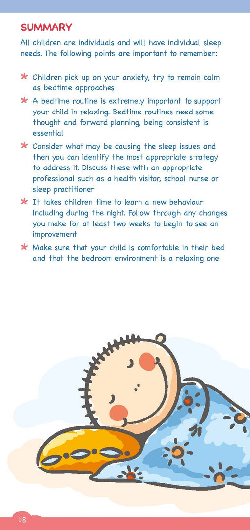 Good Night Guide for Children_Page_18.jp
