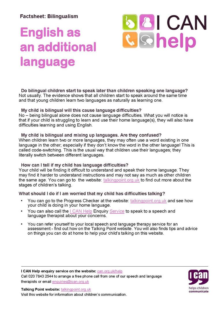 English as an Additional Language_Page_1