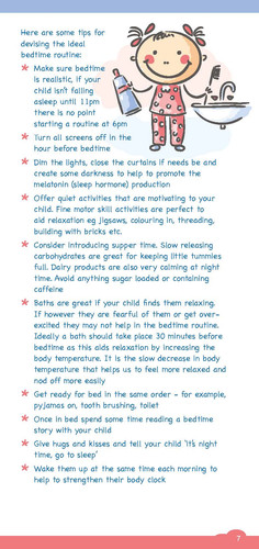 Good Night Guide for Children_Page_07.jp