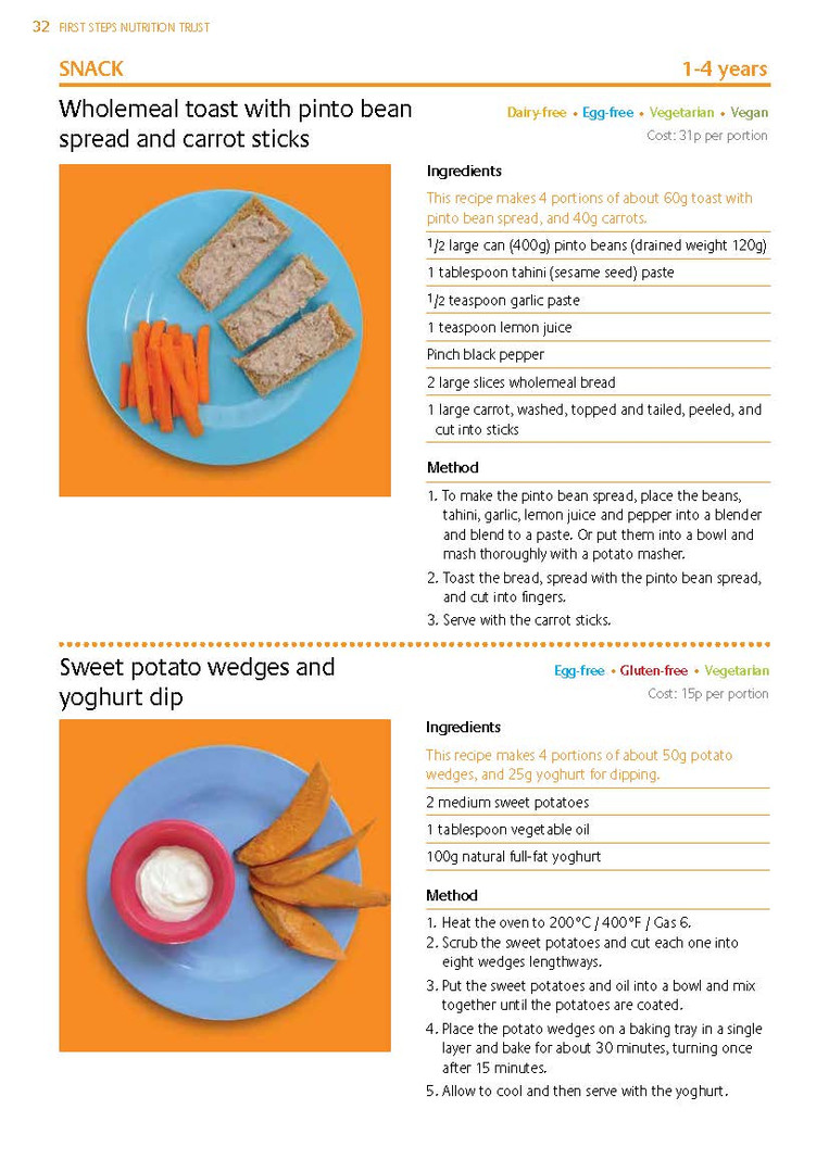 Eating Well Snacks for 1-4 _Page_33.jpg