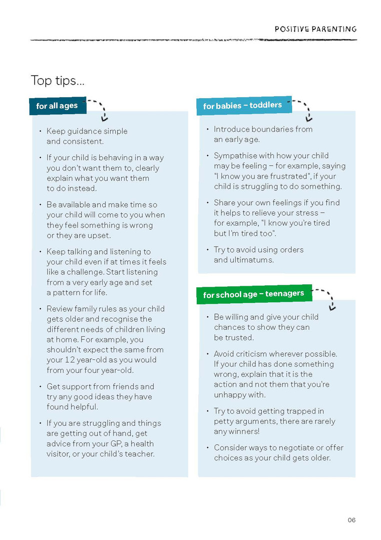 NSPCC Positive Parenting_Page_07.jpg