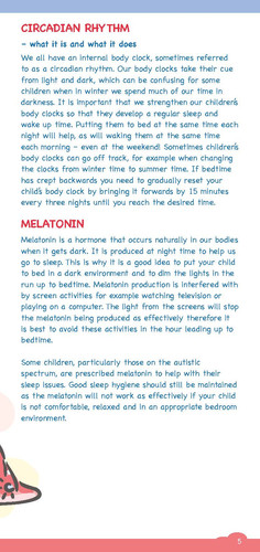 Good Night Guide for Children_Page_05.jp