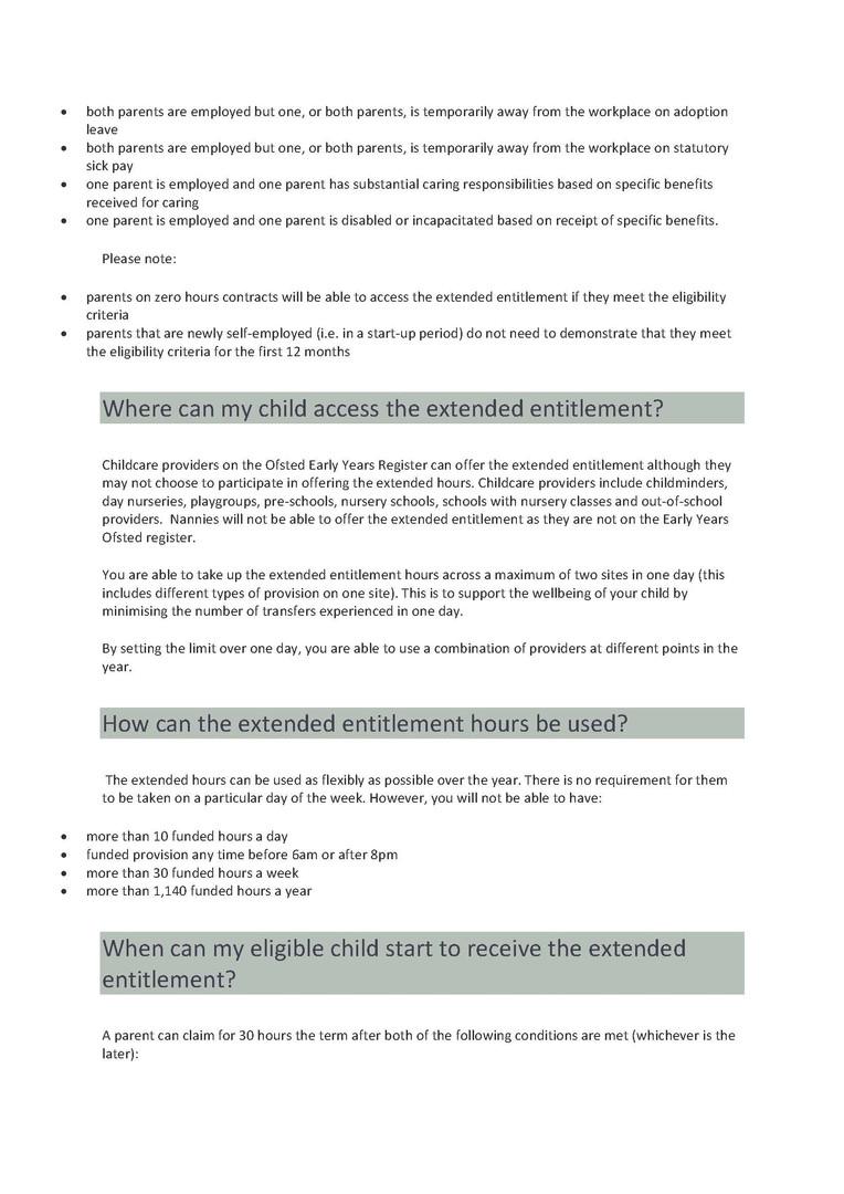 FAQ 30 Hours_Page_2.jpg