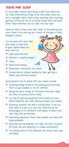 Good Night Guide for Children_Page_11.jp