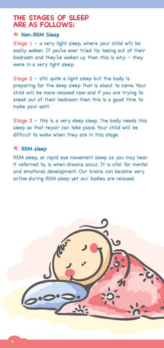 Good Night Guide for Children_Page_04.jp