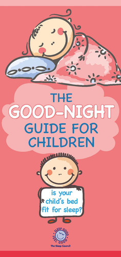 Good Night Guide for Children_Page_01.jp