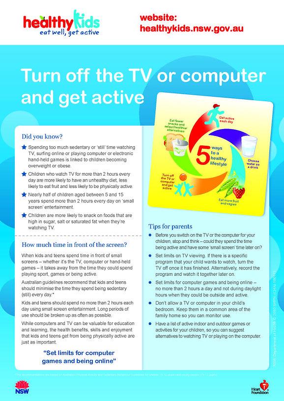 Eat Well Get Active.jpg