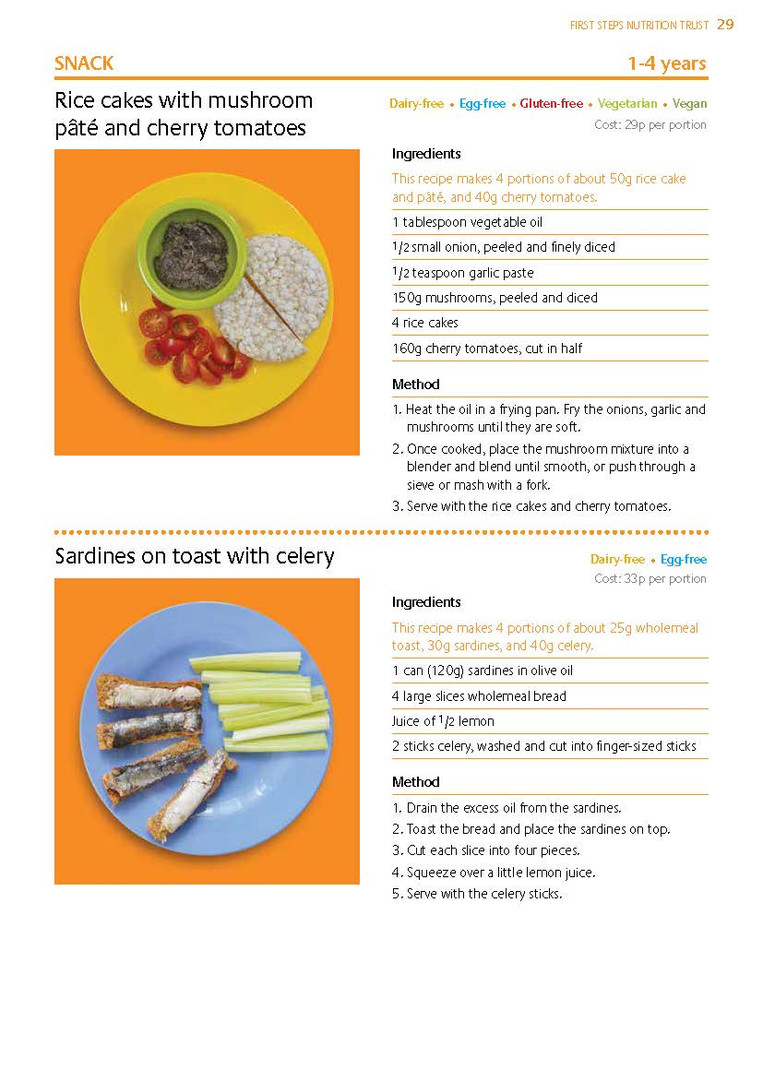 Eating Well Snacks for 1-4 _Page_30.jpg