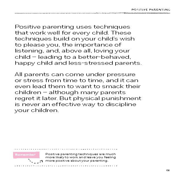 NSPCC Positive Parenting_Page_03.jpg