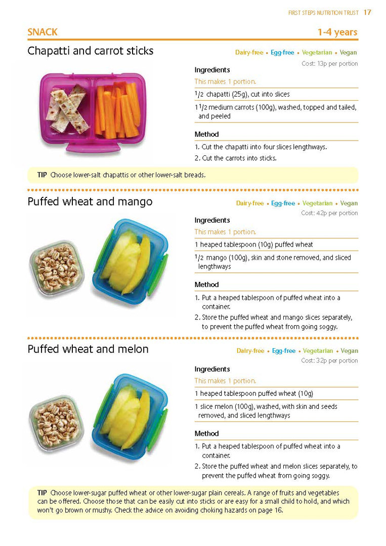 Eating Well Snacks for 1-4 _Page_18.jpg