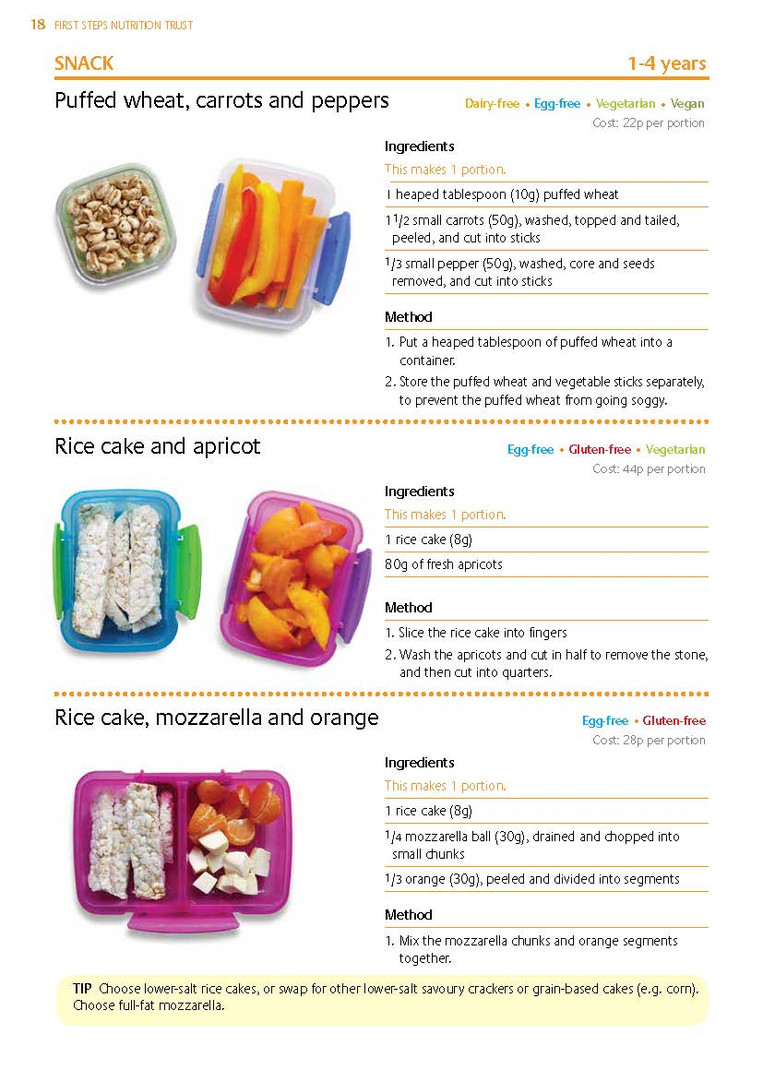 Eating Well Snacks for 1-4 _Page_19.jpg