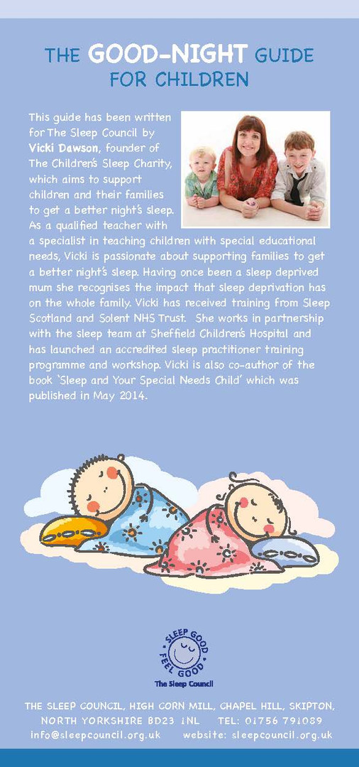 Good Night Guide for Children_Page_20.jp