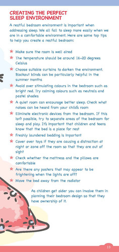 Good Night Guide for Children_Page_13.jp