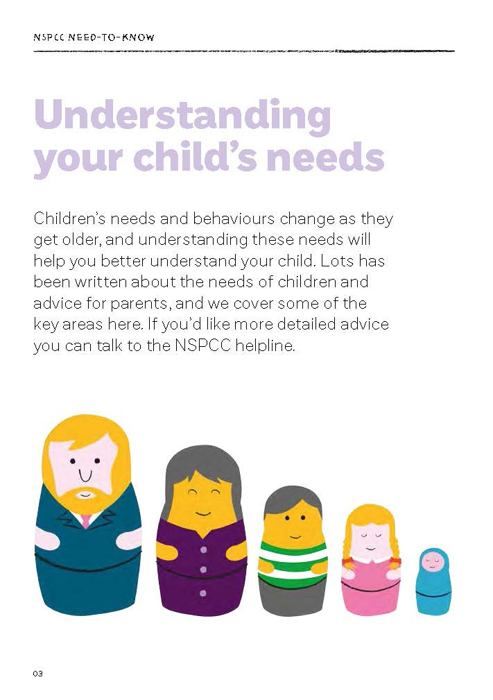 NSPCC Positive Parenting_Page_04.jpg