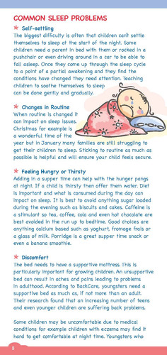 Good Night Guide for Children_Page_08.jp