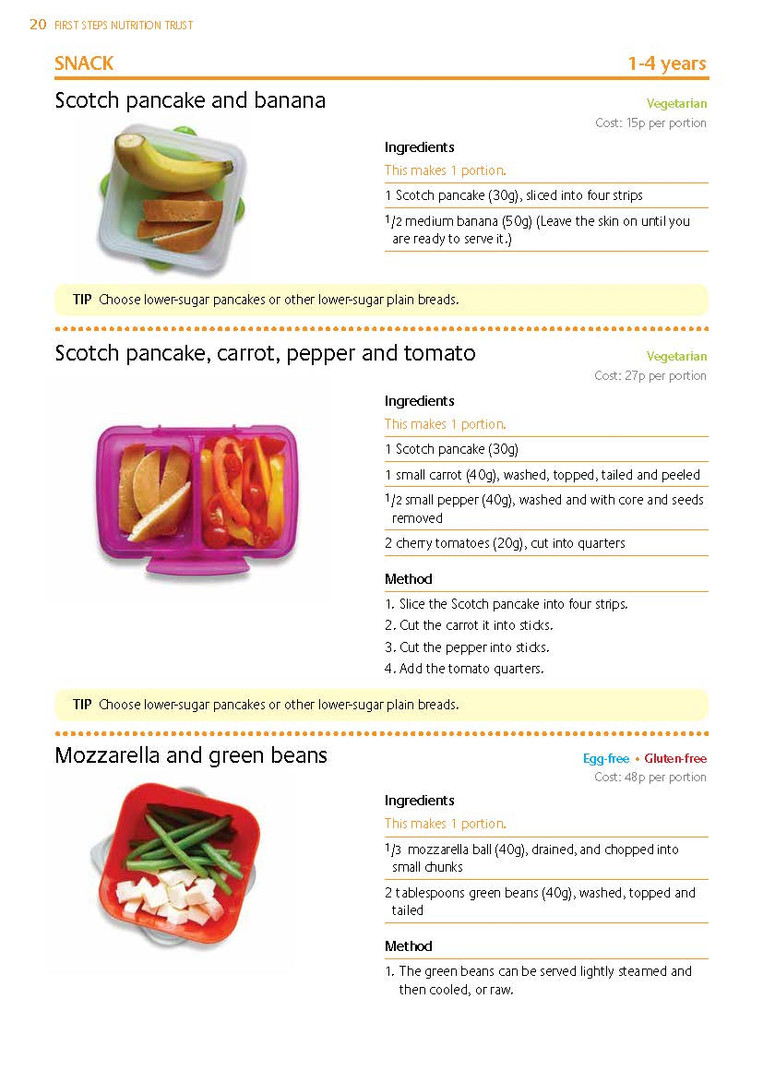 Eating Well Snacks for 1-4 _Page_21.jpg