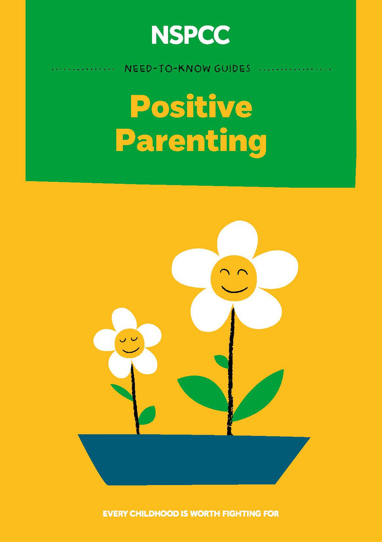 NSPCC Positive Parenting_Page_01.jpg