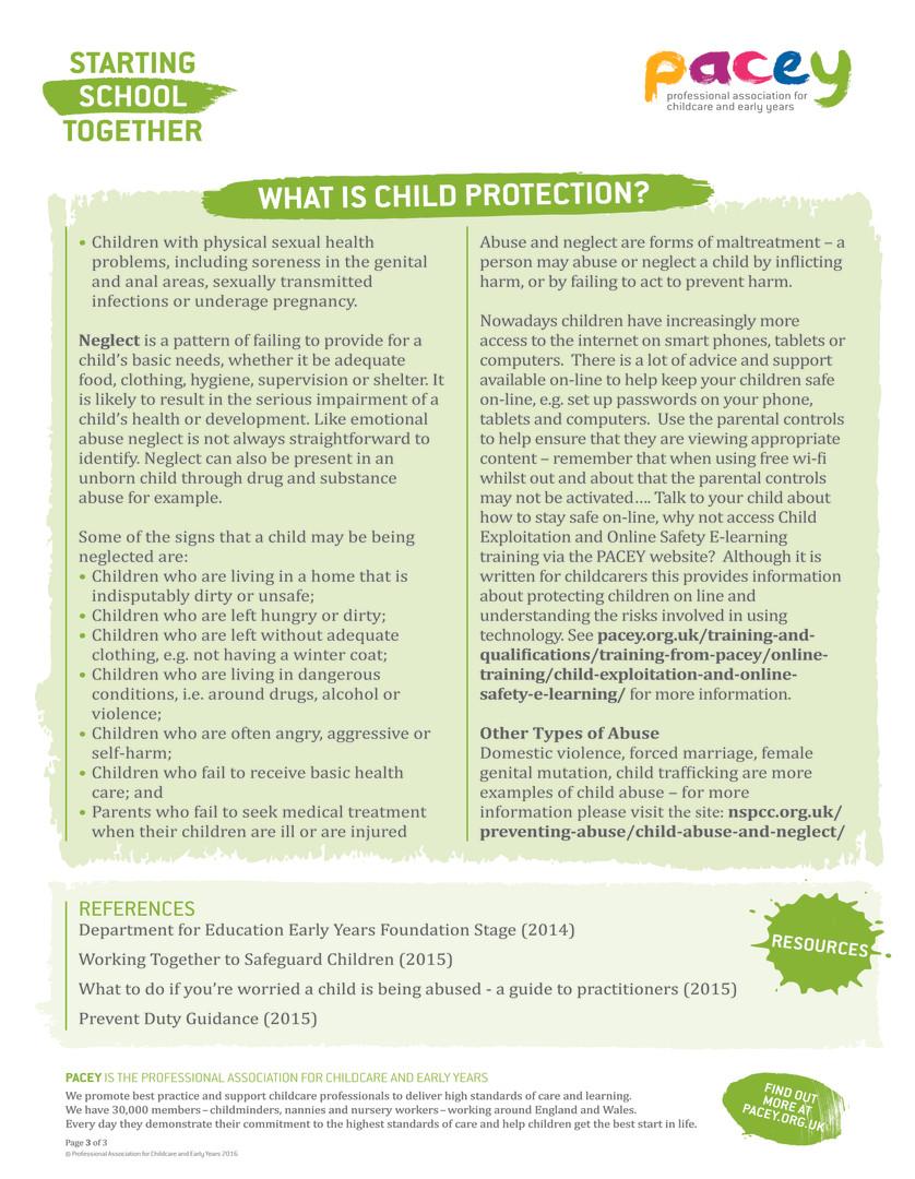 Safeguarding for Parents_Page_3.jpg