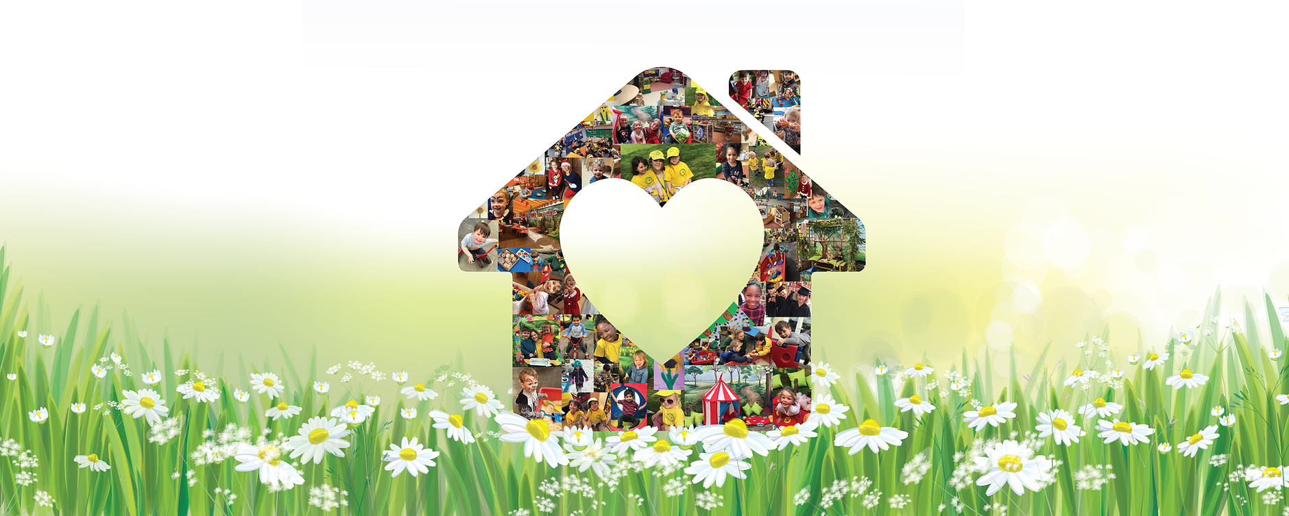 HOME IMAGE HOUSE AND FLOWERS-01.png