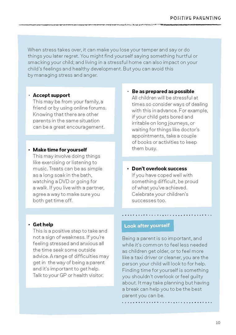 NSPCC Positive Parenting_Page_11.jpg