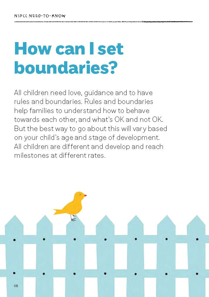 NSPCC Positive Parenting_Page_06.jpg