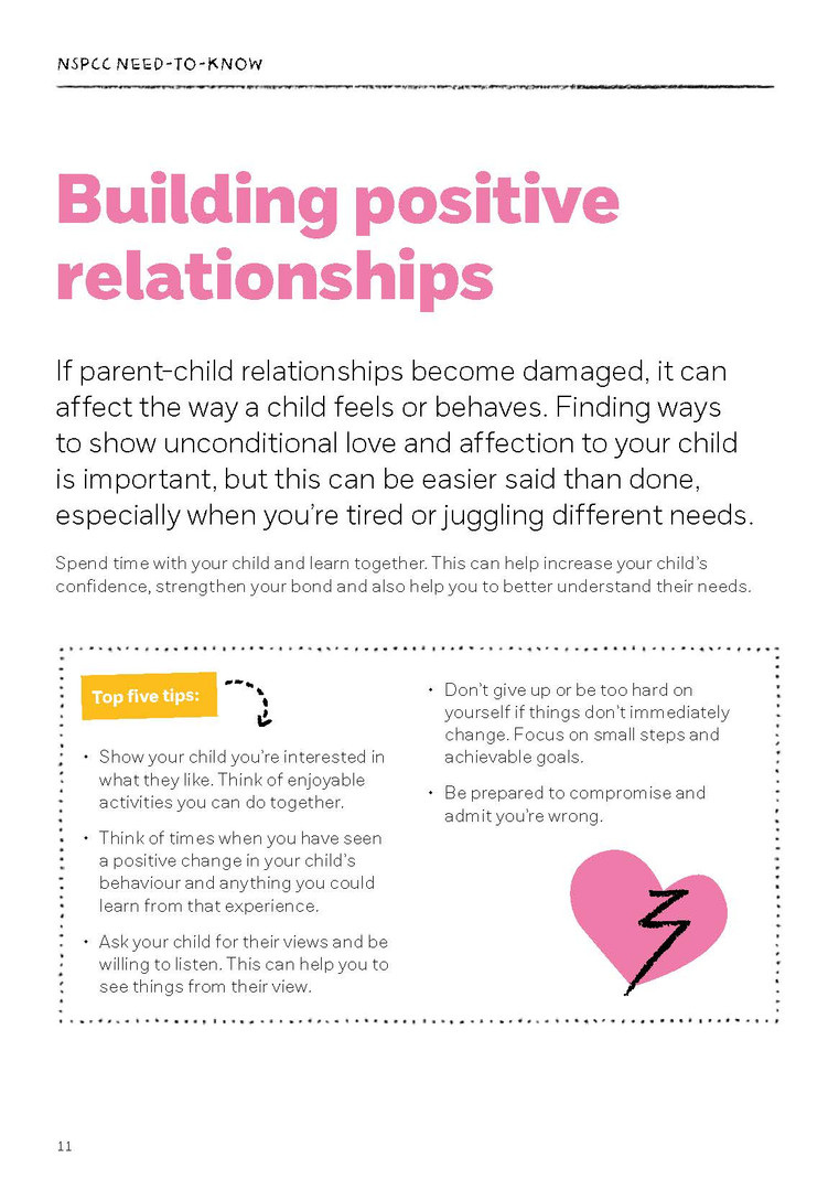 NSPCC Positive Parenting_Page_12.jpg