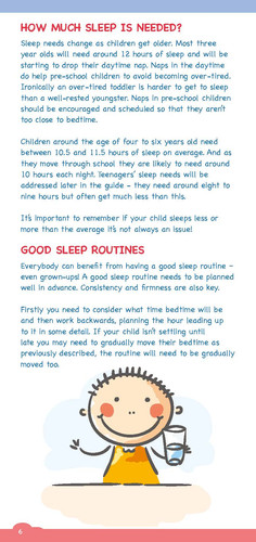 Good Night Guide for Children_Page_06.jp