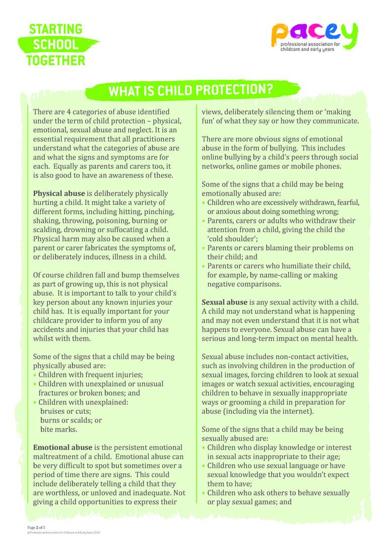 Safeguarding for Parents_Page_2.jpg