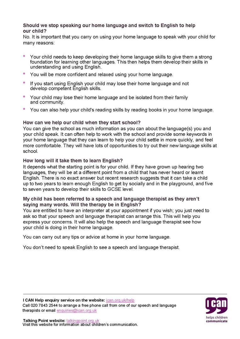 English as an Additional Language_Page_2
