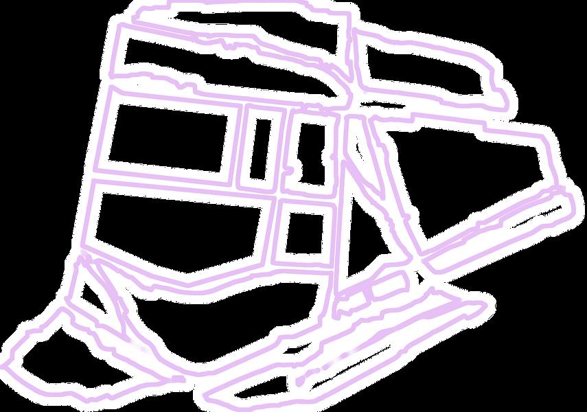 문래-영등포 (철공소-백화점).png